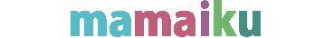 mamaiku|ママ育士が発信するメディア