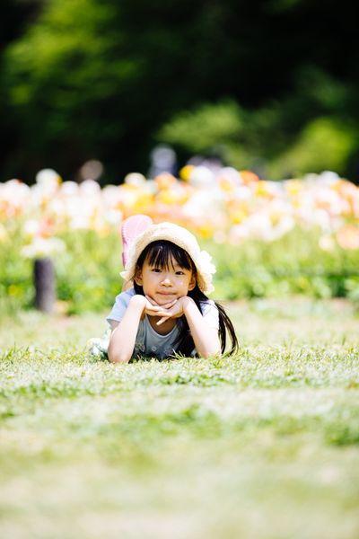 【募集終】4月日曜開催個性の花を咲かせる2日間zoomコース