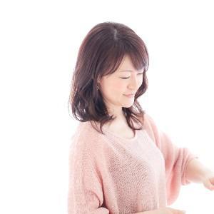 Yukiko Matsumura